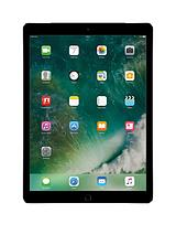 iPad Pro, 256GB, Wi-Fi & Cellular, 12.9in - Space Grey