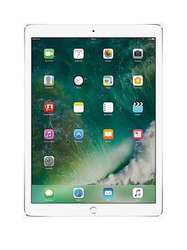 apple-ipad-pro-256gb-wi-fi-amp-cellular-129in-silvernbsp1st-generation