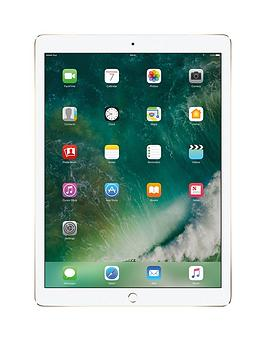 apple-ipad-pro-256gb-wi-fi-amp-cellular-129in-gold