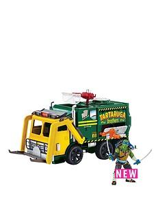 teenage-mutant-ninja-turtles-teenage-mutant-ninja-turtles-movie-2-tactical-truck-and-leonardo-figure