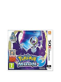 nintendo-3ds-pokemon-moon-with-free-limited-edition-key-light