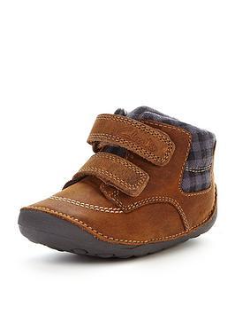 clarks-baby-boys-tiny-jay-strap-bootsbr-br-width-sizes-available