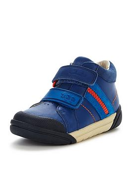 clarks-boys-lilfolkmacnbspstrap-bootsbr-br-width-sizes-available