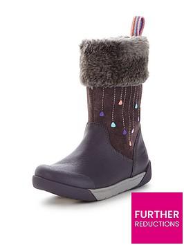 clarks-girls-lilfolkraenbspzip-bootsbr-br-width-sizes-available