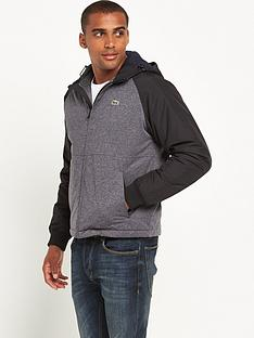 lacoste-sport-mixed-fabric-blouson-jacket