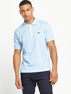 lacoste-short-sleeved-polo