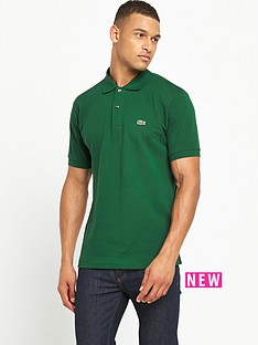 lacoste-sportswear-short-sleeved-polo