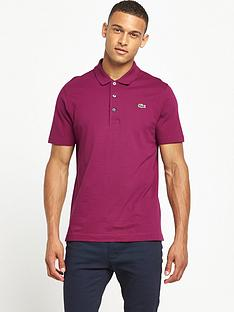lacoste-sport-short-sleeved-polo