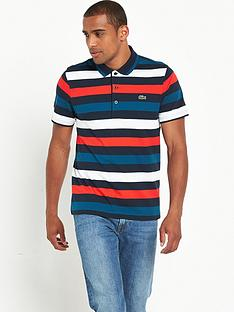 lacoste-sport-striped-polo