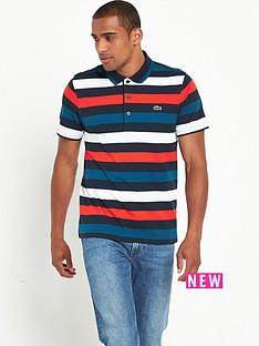 lacoste-sport-striped-polo