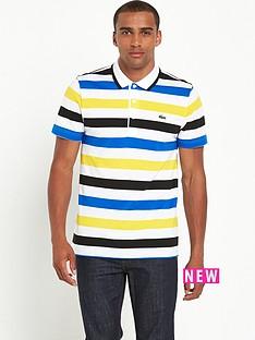 lacoste-striped-polo-shirt