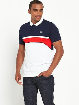 lacoste-sport-block-colour-polo