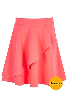 river-island-girls-textured-double-layer-skirt