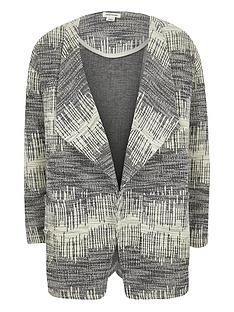 river-island-girls-knitted-draped-jacket