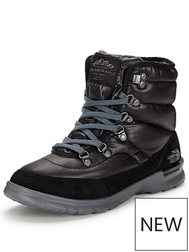 the-north-face-thermoballtrade-lace-ii