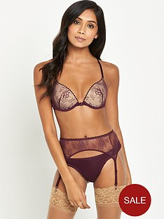 wonderbra-luxe-push-up-bra