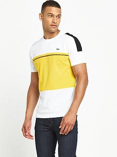 lacoste-sport-block-color-t-shirt
