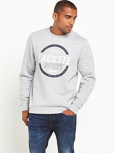 lacoste-sport-logo-crew-neck-sweat