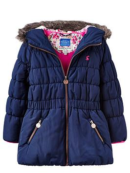 joules-faux-fur-hooded-coat