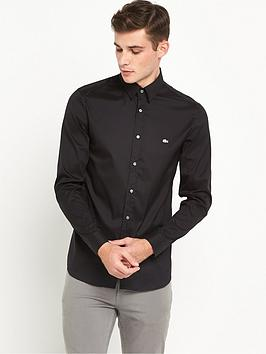 lacoste-sportswear-long-sleeve-city-shirt