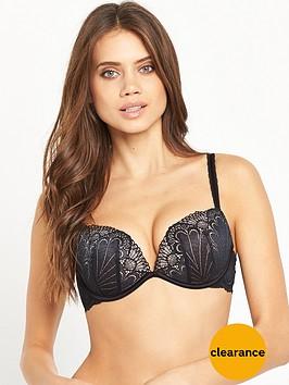 wonderbra-wonderbra-refined-glamour-full-effect-bra