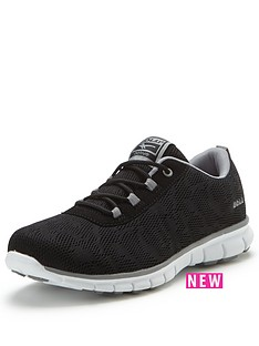 gola-gola-bela-ladies-trainers