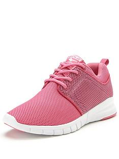 gola-gola-angelo-ladies-trainers