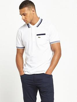 lacoste-sport-pocket-polo