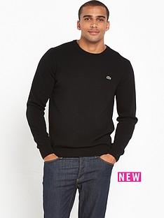 lacoste-sportswear-crew-neck-jumper