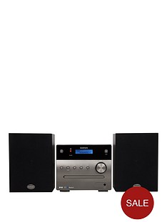 goodmans-dab-cd-micro-system-with-bluetooth-black