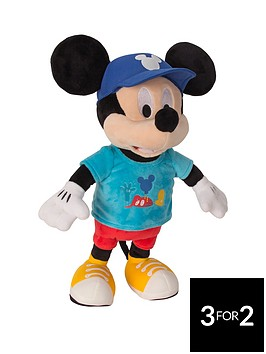 mickey-mouse-clubhouse-my-interactive-friend-mickey