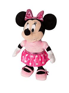 minnie-mouse-my-interactive-friend-minnie