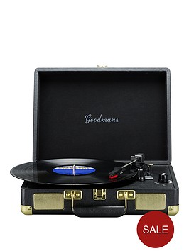 goodmans-ealing-portable-turntablenbsp