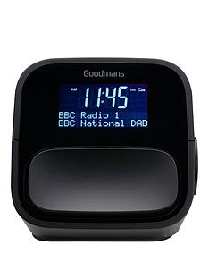 goodmans-nod-dab-and-fm-clock-radio-slate