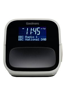 goodmans-nod-dab-and-fm-clock-radio-concrete