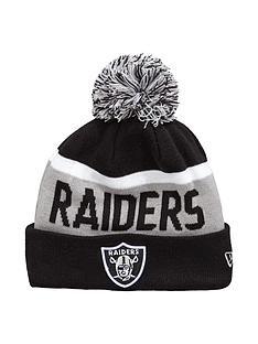 new-era-oakland-raiders-beanie-hat