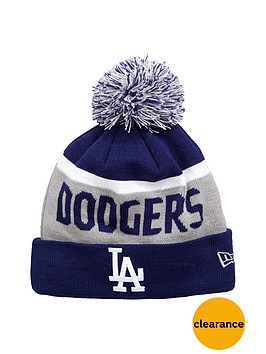 new-era-los-angeles-dodgers-beanie-hat