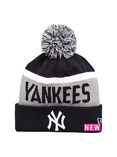 new-era-new-york-yankees-beanie-hat