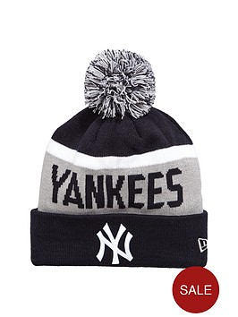 new-era-new-york-yankees-beanie-hat