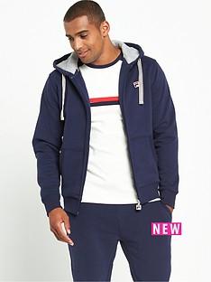 fila-fila-luxury-fleece-hoody