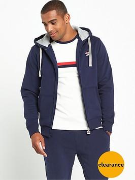 fila-luxury-fleece-hoody