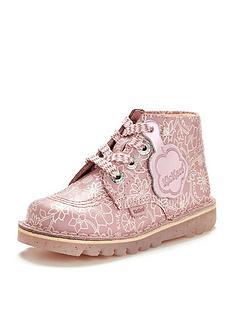 kickers-kickers-floral-printed-boot