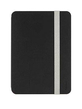 targus-click-in-multi-gen-tablet-case-black
