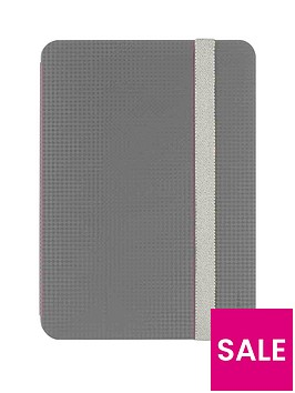 targus-click-in-multi-gentablet-case-space-grey