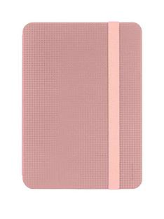 targus-click-in-multi-gen-tablet-case-rose-gold