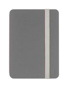 targus-click-in-rotating-multi-gentablet-case-space-grey