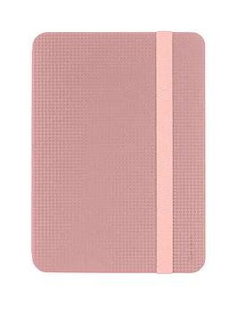 targus-click-in-rotating-multi-gentablet-case-space-rose-gold