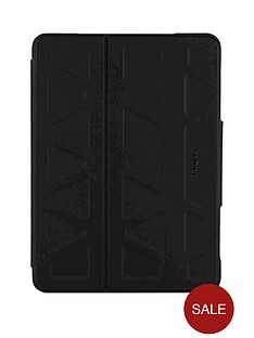 targus-3d-protection-multi-gentablet-case-black