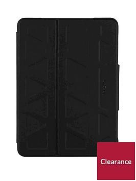 targus-3d-protection-multi-gentablet-case-black