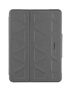 targus-3d-protection-multi-gen-tablet-case-silver
